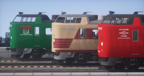 JRK485 (2)