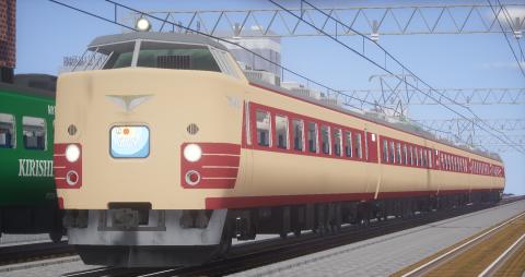 JRK485 (4)
