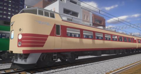 JRK485 (5)