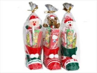 クリスマスプレゼント 靴_R