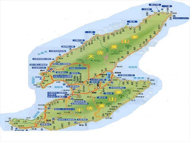 佐渡地図_R