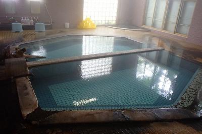 糠平温泉ホテル1609 (5)
