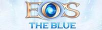 EOS THE BLUE本店