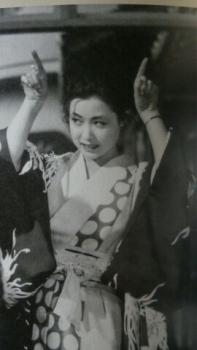 Inayoshi osamu