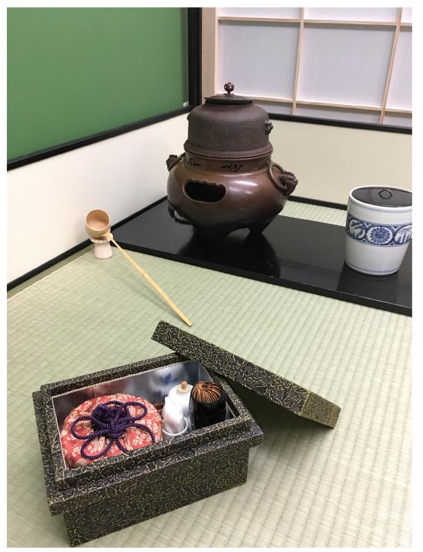 コラボ茶箱チラシ-5