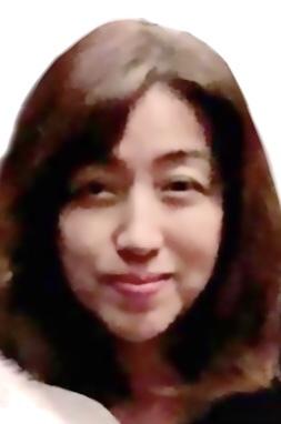 zoushimaface