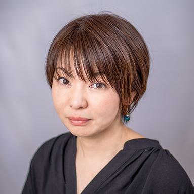 serizawa_face2.jpg