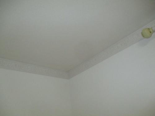 壁紙のトリム(帯)