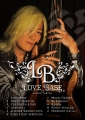 LOVE_BASE_BLOG逕ィ_nashi_HIGH