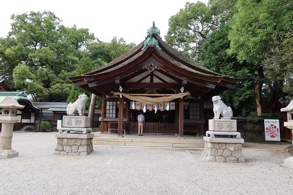 知立神社04
