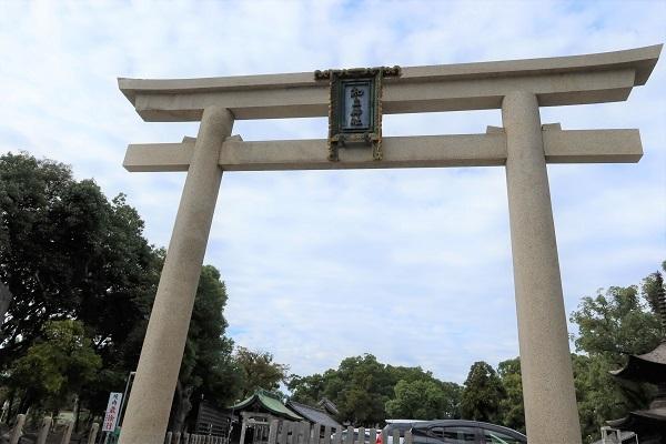 知立神社01