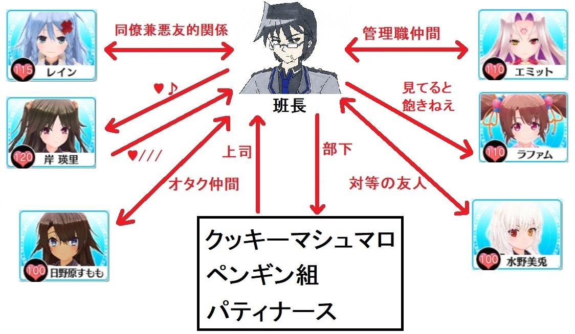 Detariki-sokan-1.JPG