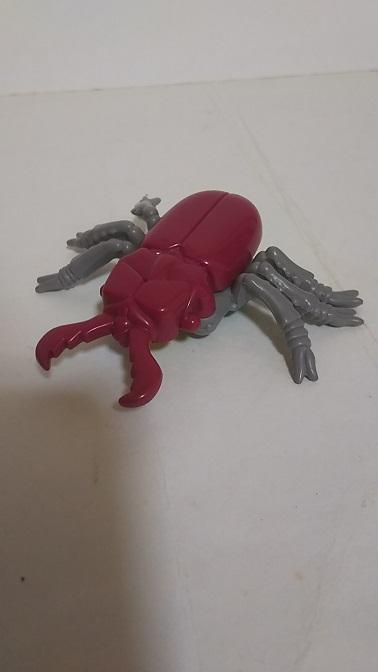 BW-Beetle-2.JPG