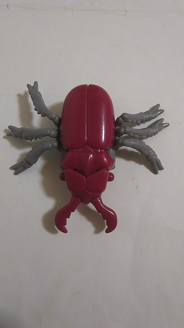 BW-Beetle-3.JPG