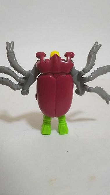 BW-Beetle-8.JPG