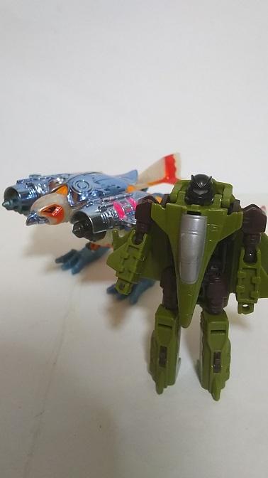 BW-M-Airrazor-1.JPG