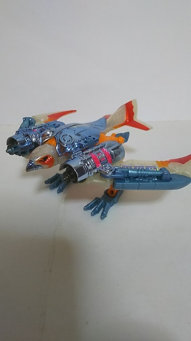 BW-M-Airrazor-2.JPG