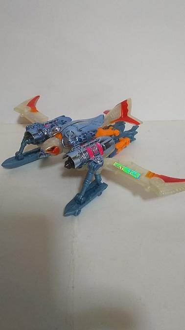 BW-M-Airrazor-4.JPG