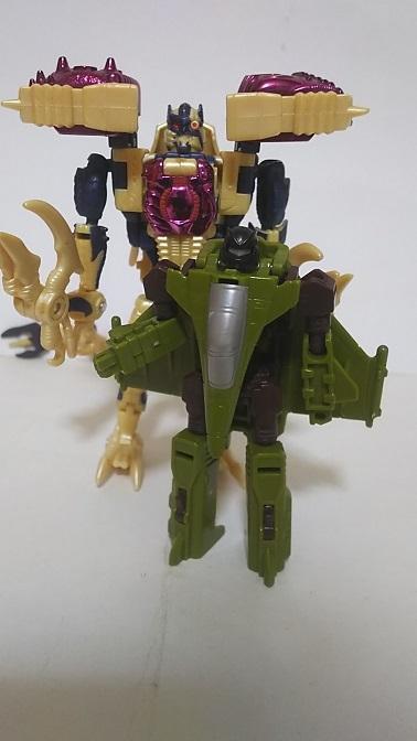 BW-M-Dinobot-10.JPG