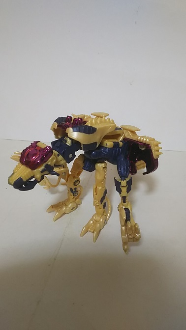 BW-M-Dinobot-4.JPG