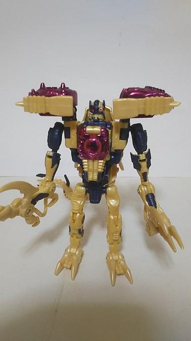 BW-M-Dinobot-5.JPG