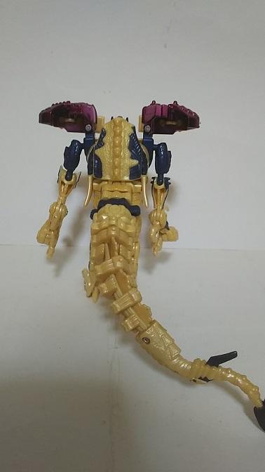 BW-M-Dinobot-7.JPG
