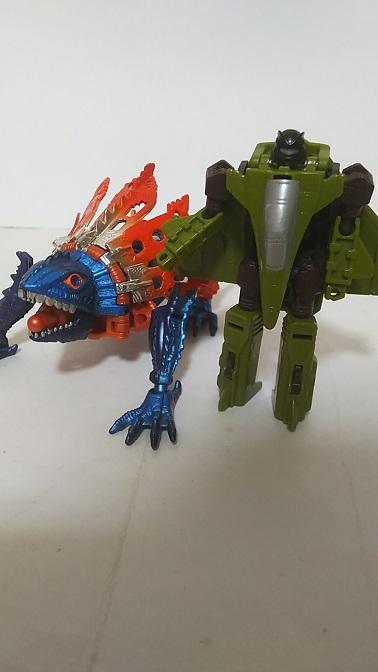 BW-M-Iguanus-1.JPG