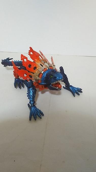 BW-M-Iguanus2-.JPG
