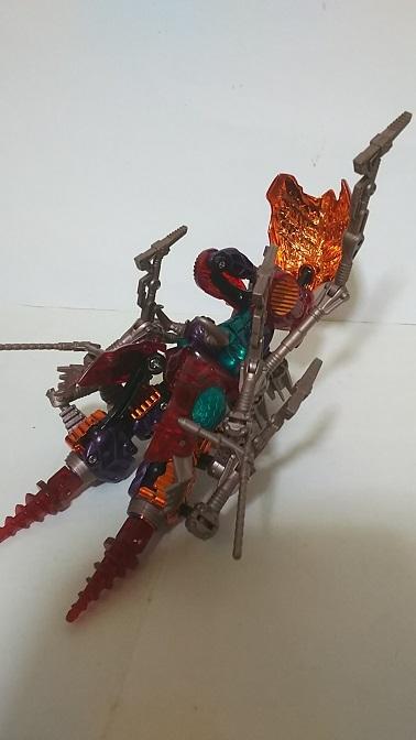 BW-M-Inferno-6.JPG