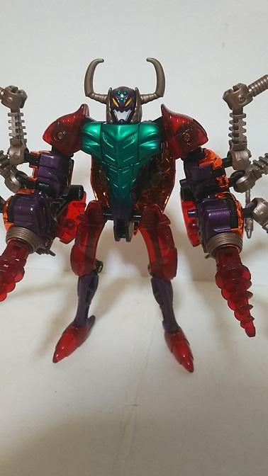 BW-M-Inferno-7.JPG