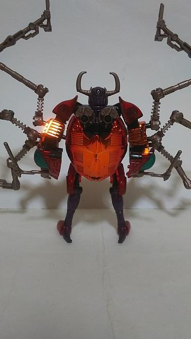 BW-M-Inferno-9.JPG