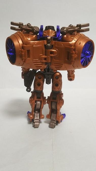 BW-M-Megatron-8.JPG