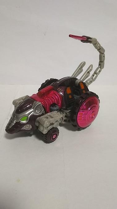 BW-M-Rattle-3.JPG