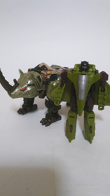 BW-M-Rhinox-1.JPG