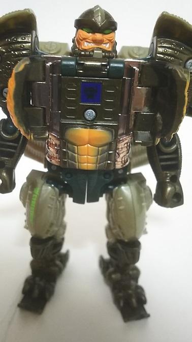 BW-M-Rhinox-10.JPG