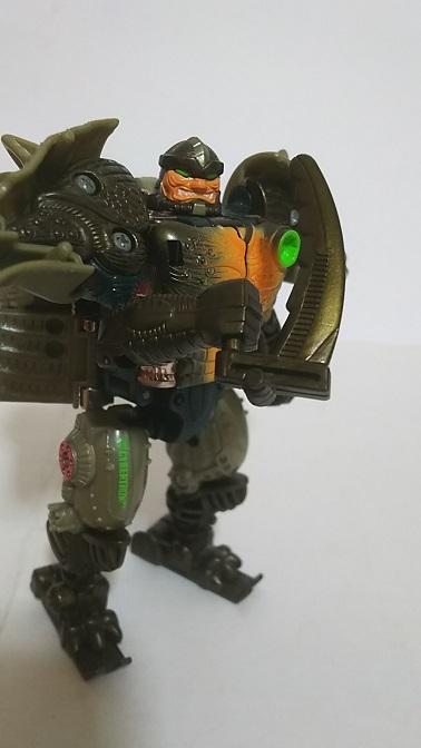 BW-M-Rhinox-11.JPG
