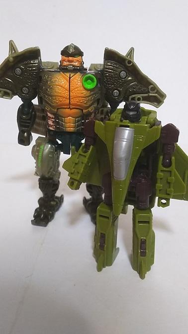 BW-M-Rhinox-12.JPG