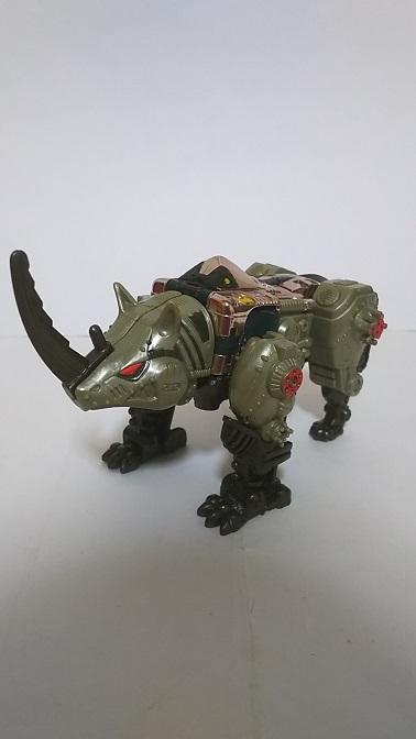 BW-M-Rhinox-2.JPG