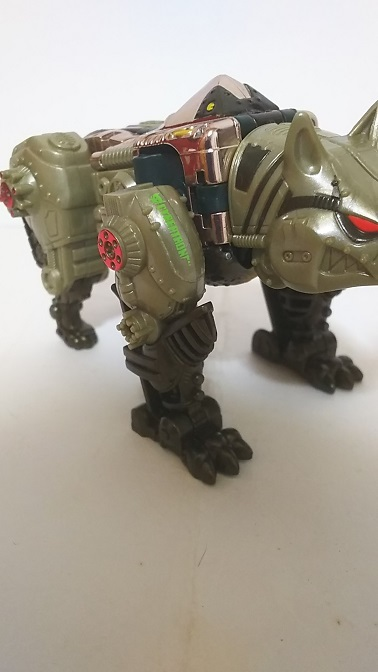 BW-M-Rhinox-3.JPG