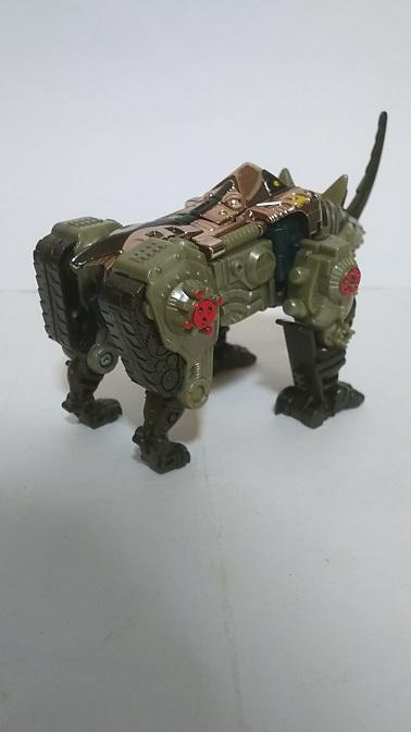 BW-M-Rhinox-4.JPG