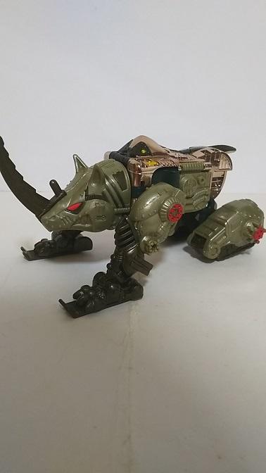 BW-M-Rhinox-5.JPG