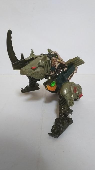 BW-M-Rhinox-6.JPG