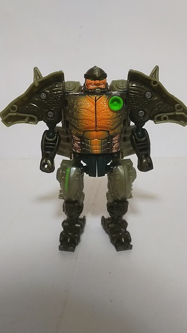 BW-M-Rhinox-7.JPG