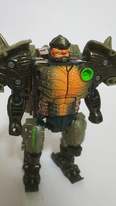 BW-M-Rhinox-8.JPG