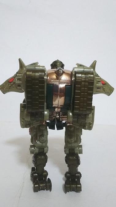 BW-M-Rhinox-9.JPG
