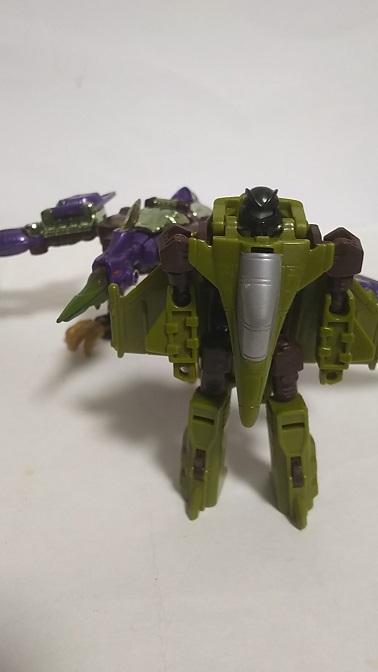BW-M-Terrorsaur-1.JPG