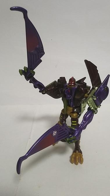 BW-M-Terrorsaur-10.JPG