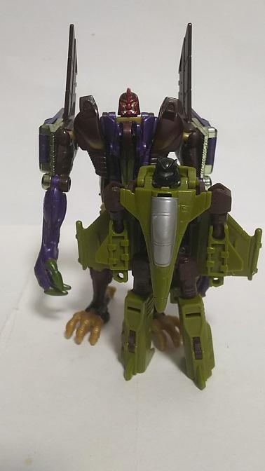 BW-M-Terrorsaur-11.JPG