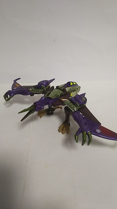 BW-M-Terrorsaur-2.JPG