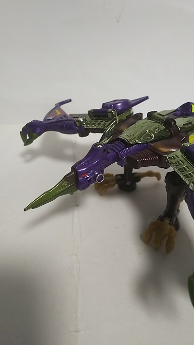 BW-M-Terrorsaur-3.JPG